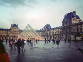 2017-パリの旅2_170507_0007