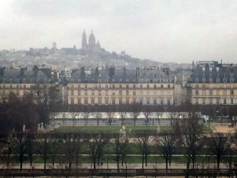 2017-パリの旅2_170507_0014