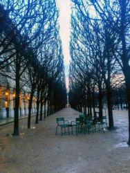 2017-パリの旅2_170507_0009